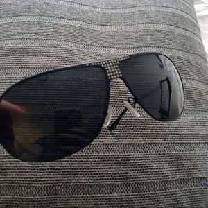Authentic Dior Sunglasses - Crystal Hard Dior 1